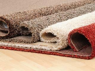 ABC Decoración Torres & Jiménez Ltda. Walls & flooringCarpets & rugs