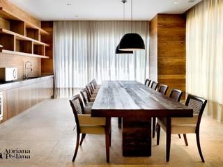 :   por Pestana Arquitetura Concept