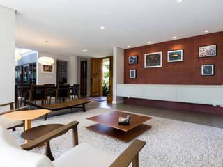 Imagens: Salas de estar  por Bernardo A. Fotografia,Moderno