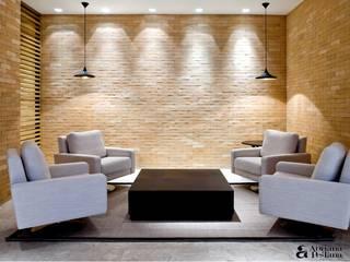 تنفيذ Pestana Arquitetura Concept