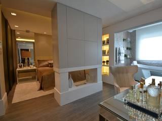 Apartamento com Vista Deslumbrante por BG arquitetura | Projetos Comerciais