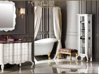 emek banyo aksesuarları ltd şti – banyomega:  tarz