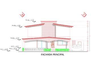 de 'ARDICO) ARquitectura - DIseño-COnstrución