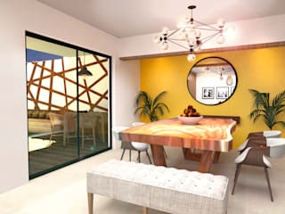 """{:asian=>""""asian"""", :classic=>""""classic"""", :colonial=>""""colonial"""", :country=>""""country"""", :eclectic=>""""eclectic"""", :industrial=>""""industrial"""", :mediterranean=>""""mediterranean"""", :minimalist=>""""minimalist"""", :modern=>""""modern"""", :rustic=>""""rustic"""", :scandinavian=>""""scandinavian"""", :tropical=>""""tropical""""}  by D.I. Pilar Román,"""