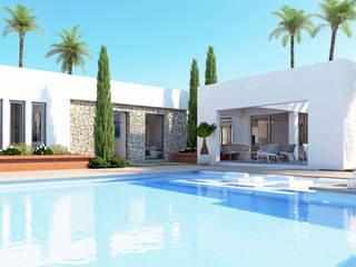 Blue square real estate real estate agents in moraira for Blue square moraira