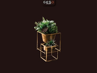 GESD MOBİLYA – Gesd Mobilya Güzel kendini anlatır...: minimalist tarz , Minimalist