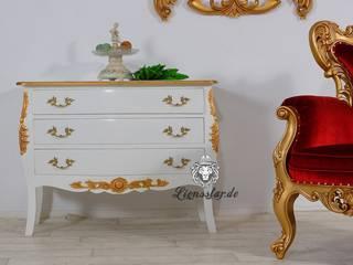 Luxus Sideboard:  Hotels von Lionsstar GmbH