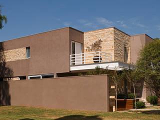 par E3GP Arquitetura | Construção