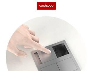Newsletter_05/17 por ESSANI-Inovação Tecnológica Moderno