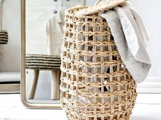 Lene Bjerre Mai Basket Set:   by Sweetpea and Willow® London Ltd