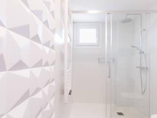 Rooms de Cocinobra BathroomBathtubs & showers