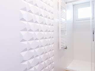Rooms de Cocinobra Walls & flooringTiles