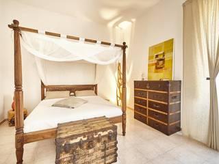 Airbnb SunMoon Hotel in stile classico di Sun Moon Classico