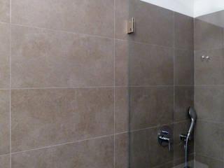 Moderne Badezimmer von Esfera de Imagens Lda Modern