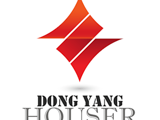 modern  door DONG YANG HOUSER Co.,Ltd., Modern