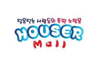 hiện đại  theo DONG YANG HOUSER Co.,Ltd., Hiện đại