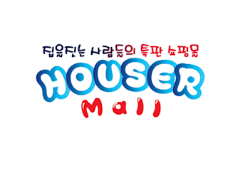by DONG YANG HOUSER Co.,Ltd.,