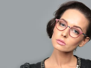 OPMAR OPTİK – Fila Güneş Gözlükleri:  tarz Alışveriş Merkezleri