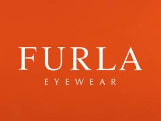 OPMAR OPTİK – Furla Güneş Gözlükleri:  tarz Alışveriş Merkezleri