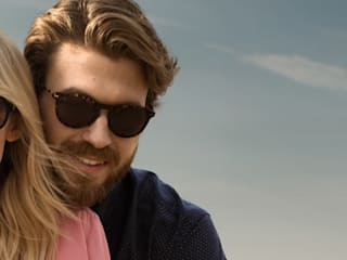 OPMAR OPTİK – Rodenstock Güneş Gözlükleri:  tarz Alışveriş Merkezleri