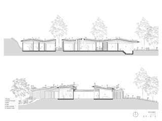 Houses by OPUS,