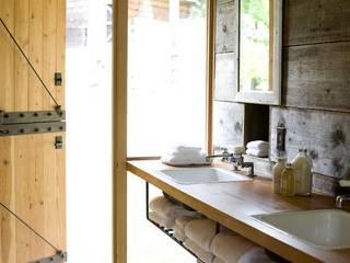 iç mekan tasarımları BYAZ İnşaat Mimarlık ve Tasarım İskandinav