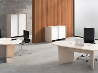 by FERCIA - Furniture Solutions Modern