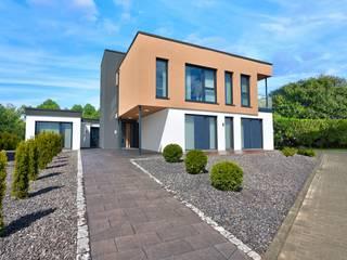 Bien-Zenker Villa
