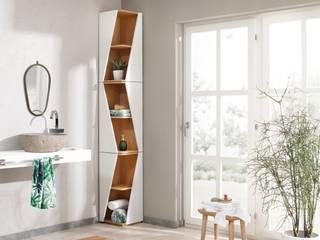kleine eckmöbel by noook noook furniture accessories in seßlach homify