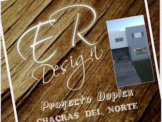 ER Design. @eugeriveraERdesign Case moderne