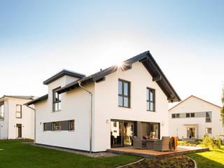 Rumah by FingerHaus GmbH