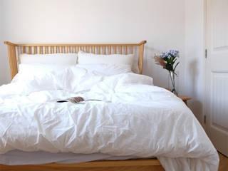 Modern style bedroom by 세레스홈 Modern