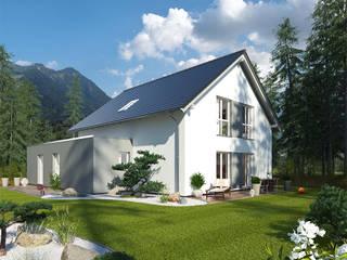 บ้านและที่อยู่อาศัย by FingerHaus GmbH