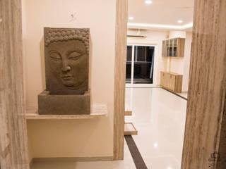 by Maya Interiors