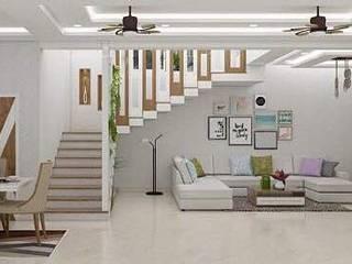 Nabh Design & Associates