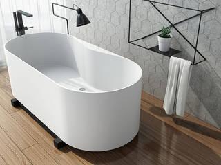 modern  by Магазин сантехники Aqua24.ru, Modern