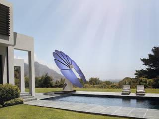 Magnific Home Lda Modern garden