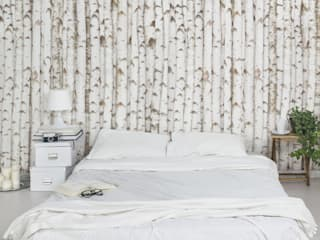 Bilderwelten BedroomAccessories & decoration