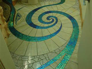 detaylar Eklektik Banyo BYAZ İnşaat Mimarlık ve Tasarım Eklektik