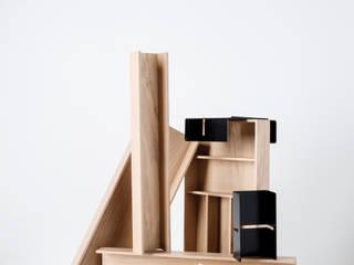 hiện đại  theo Schmidt Küchen, Hiện đại