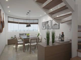 Filipe Castro Arquitetura | Design
