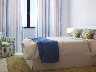 Hotel La Amada Cancún de Baltus Cancun