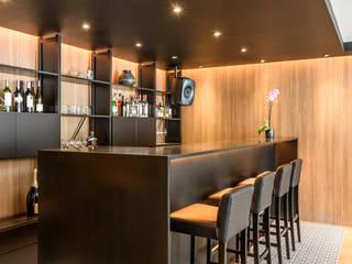 Durat bar top :   by Durat