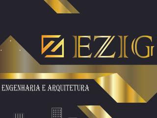 de EZIG Engenharia e Arquitetura