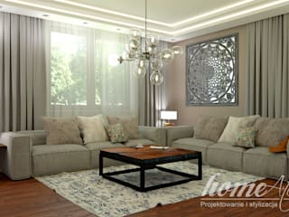 by Home Atelier Colonial