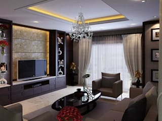 """{:asian=>""""asian"""", :classic=>""""classic"""", :colonial=>""""colonial"""", :country=>""""country"""", :eclectic=>""""eclectic"""", :industrial=>""""industrial"""", :mediterranean=>""""mediterranean"""", :minimalist=>""""minimalist"""", :modern=>""""modern"""", :rustic=>""""rustic"""", :scandinavian=>""""scandinavian"""", :tropical=>""""tropical""""}  by เอสทีดี เดคคอร์ จำกัด,"""