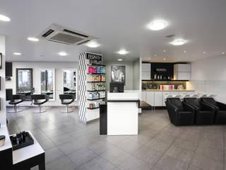 AUDE SWEET HOME Oficinas y Tiendas