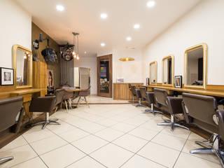 AUDE SWEET HOME Salones de eventos