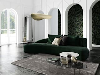 de estilo  por DEFFINE FURNITURE SP. Z O.O.