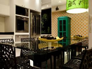 V.ARQ HOME Kitchen